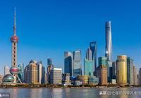 旅遊上海之上海往事