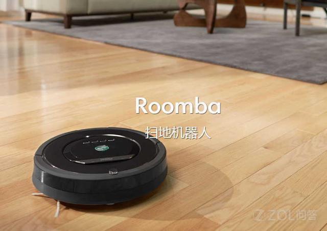 掃地機器人和吸塵器哪個好?