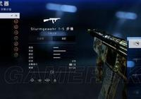 《戰地5》突擊,醫療,支援兵種武器詳解與圖鑑欣賞,合適的技能搭配