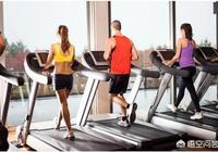 在跑步機上跑步對膝蓋的損傷到底有多大?