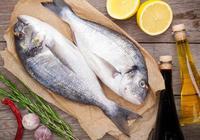 """不吃魚太可惜:5個好處,就這麼悄悄地被你""""錯過""""了"""