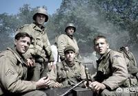 哪部戰爭題材的電影讓你觸目驚心?