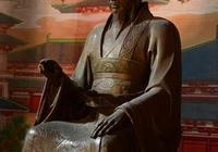 陳霸先的人生有多傳奇?本是村官發跡於廣州,靠一千隻鴨扭轉戰局