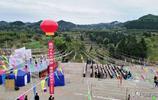 四川南充:西充仙林農村新風貌,一起來為美麗家鄉加油