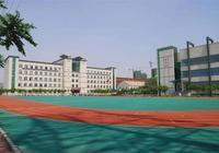 瀋陽51中學將於明年9月搬到渾南核心區 渾南將建11所學校