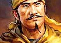 韋昌輝殺害東王楊秀清之後 有兩個舉動更越格