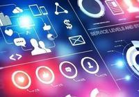 廖群丨經濟結構進一步升級;新一代信息技術引領