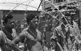 """""""我們拍下了戰爭"""":塵封半世紀的越戰攝影"""
