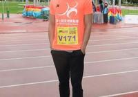 32歲TVB小生通過香港先生出道 憑《愛回家》一角而備受關注