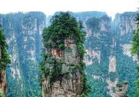 """中國改名最""""崇外""""的景點,被電影捧火後就改名,遊客:都忘本了"""