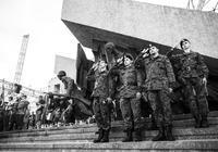 華沙起義到底有無意義?