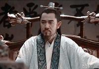 《大明王朝1566》徐階高拱張居正次用之,嘉靖帝為何斷定三人可用