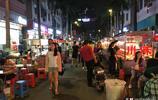 深圳鹽田街,曾經的你是否還能找回原有的記憶