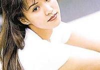 跟王菲齊名的歌壇天后,比楊鈺瑩還紅,嫁入豪門卻生活悲慘