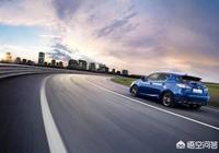 新車首保前,頻繁跑高速傷車嗎?