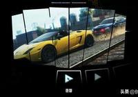 手機版俠盜獵車超強畫質MOD 驍龍835表示也只能看一看
