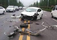 """被""""載入史冊""""的2次天價賠償,豐田賠17億,這家車企賠了330億!"""