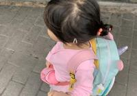 全職媽媽的出路在哪裡?不上班沒錢,上班孩子沒人帶,該怎麼辦?