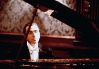 《海上鋼琴師》讓自己有一個純潔且獨立的靈魂!