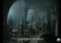 《亮劍》中李雲龍從新一團改任獨立團團長後,為什麼要單單把張大彪也要走?
