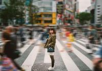 中國人到東京不知道去哪裡玩?日本人最喜歡的5條街道推薦給您