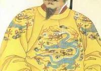 重情重義的漢人皇帝曹操,寬厚的高祖劉邦,文治武功的漢武大帝劉徹,大家更喜歡誰?