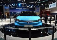 一年之內,這些續航600km的車就會上市,有一款現在就能買!