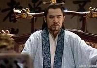 孫皓性殘暴,亡國後投降儀式模仿劉禪,為晉武帝寫滑稽的詩