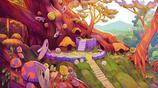 插畫師Aimee Cairns筆下既可愛又充滿著想象力的小生物們