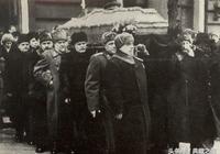 斯大林逝世三年後的赫魯曉夫