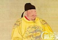 唐高祖李淵為何會選擇退位給兒子李世民?