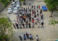咸寧市開展社區矯正執法檢查
