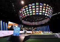 女足世界盃今夜揭開大幕!除了中國女足,這些巾幗英雄也別忘關注
