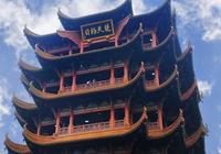 崔顥的《黃鶴樓》和杜甫的《登高》,誰才是七律第一?