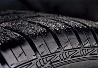 如何挑選輪胎?學會這四招就夠了