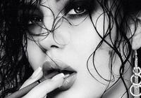 帕特加斯雪茄
