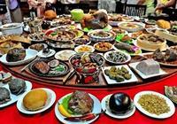 中國吃貨第一城:15萬家美味餐館全國排名第一,餐飲收入近800億