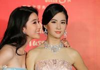 傳神仙姐姐劉亦菲已分手,在愛情和事業面前女人究竟該何去何從?