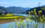 攝影:新安江
