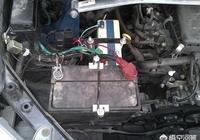私家車另外加裝一個電瓶,這樣會對原裝電瓶有傷害嗎?為什麼?