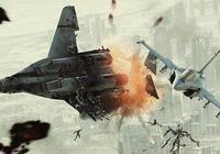 PSVR平臺熱遊《皇牌空戰7》將會跳票至2018年