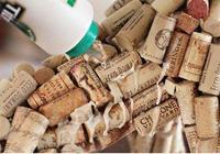 如何從紅酒塞中辨別紅酒真假 紅酒為什麼用軟木塞