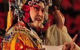 京劇《貴妃醉酒》喝的不是青島啤酒或女兒紅 最後一張圖有意思