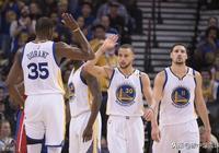 NBA海外情報預測:勇士重拾勝軌 詹姆斯加盟湖人後重回克利夫蘭