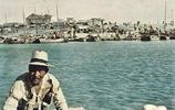 1938年安徽蚌埠老照片,現在的蚌埠還有這些場景嗎?