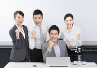 銷售大師霍普金斯:銷售第一步和核心都是搞定關係!