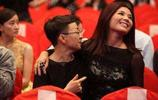 3年幫劉濤還清5億,趙本山都怕她,如今56歲依然深受大家喜愛!