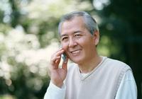 鄰居老張一直有前列腺問題,吃了感冒藥後為什麼出現小便困難?