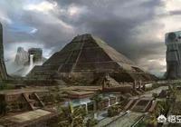 有的科學家說地球從開始到現在一共出現五個文明,為什麼都消失了?