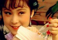紅樓夢中王夫人為何一定要攆走晴雯,她為何如此痛恨晴雯?